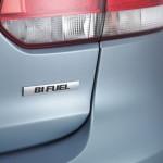 Volkswagen-Golf-BiFuel-5[1]
