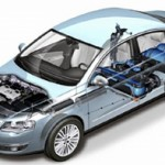 vw-natural-bifuel-xray